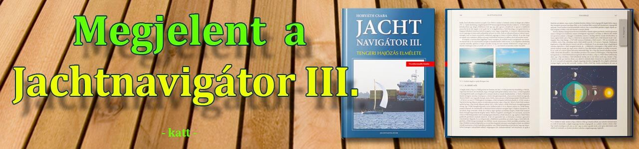 Jachtnavigator2