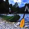Gumotex felfújható raft csónak (Colorado 450)