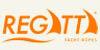 Regatta Ropes logo