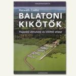 Balatoni kikötők 2018