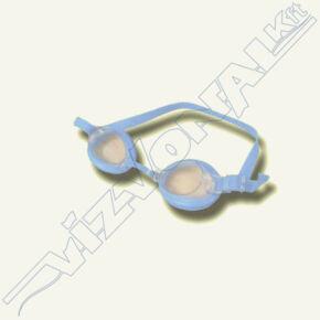 Úszószemüveg, gyerkőc 1100AF