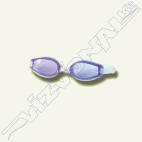 Úszószemüveg, junior 1300AF