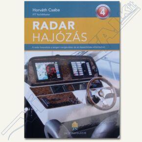 4-Radarhajózás
