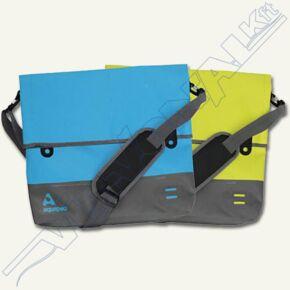 Vízálló táska (Aquapac TrailProof)