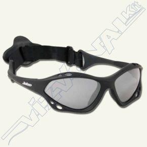 Napszemüvegek (Jobe) Fekete (polarizált)