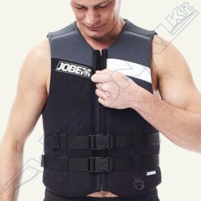 Vízisí és wakeboard mellény, fekete (JOBE Neo Vest Men) XXXL