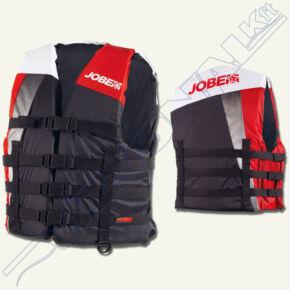 Vízisí mellény (JOBE Progress Dual Vest - unisex) XXXXL/XXXXXL