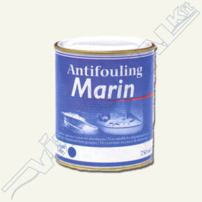 Algagátló festék (Nautix Marin) 0,75 l
