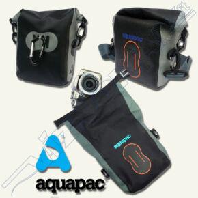 Vízhatlan fotóstáska (Aquapac Stormproof Camera Pouch), SLR, Aquapac 022