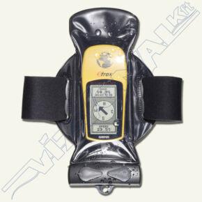 Vízhatlan tok telefonhoz, rádiókhoz (Aquapac)