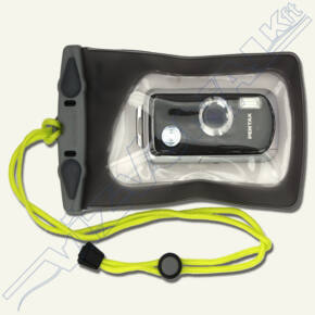 Vízhatlan fényképezőgép tokok (Aquapac) Mini / Aquapac 408