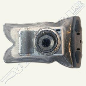 Merev lencsés fényképezőgép tokok (Aquapac) Kompakt / Aquapac 428