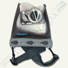 Vízhatlan fényképezőgép tokok (Aquapac) Large / Aquapac 448
