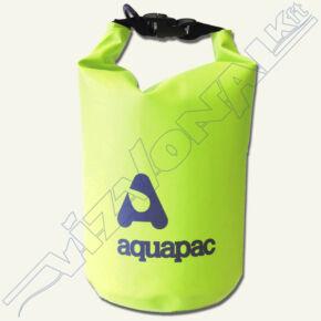 Vízhatlan zsák, Aquapac (TrailProof Drybag) 70 literes