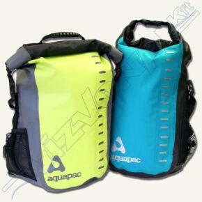Vízhatlan hátizsák (Aquapac TrailProof Daysack 28l)