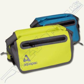 Vízhatlan övtáska (Aquapac 821)
