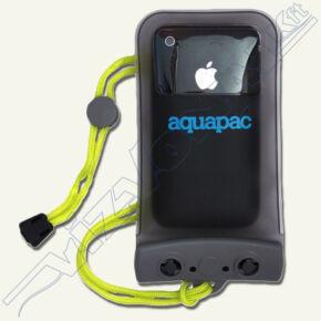 Vízhatlan telefontok (Aquapac) 120x155 mm