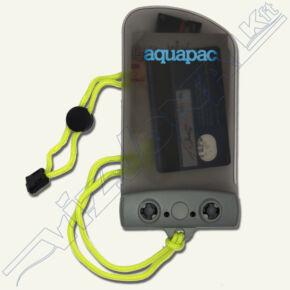 Vízhatlan kulcstartó, övtáska (Aquapac), 90x155mm, Kulcstartó/ Aquapac 608