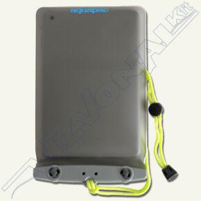Vízhatlan térkép, eBook, iPad...stb tok (Aquapac) Medium / Aquapac 658