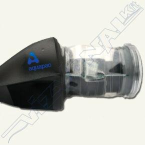 Merev lencsés fényképezőgép tokok (Aquapac) SLR / Aquapac 458