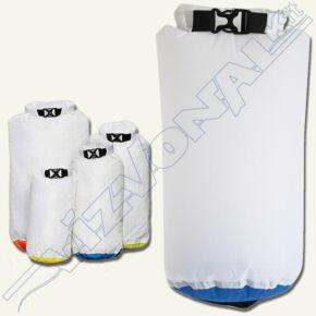 Vízhatlan zsák (Aquapac PackDivider Drysack) 2 literes