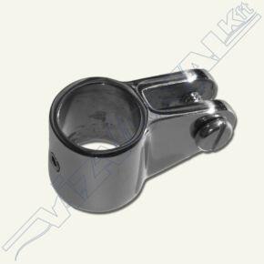 Bimini bilincs (rozsdamentes acélból) 22 mm