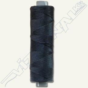 Vitorlavarró cérna 1 mm fekete