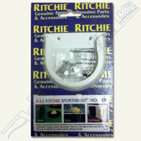 Ritchie compass (X-11Y)