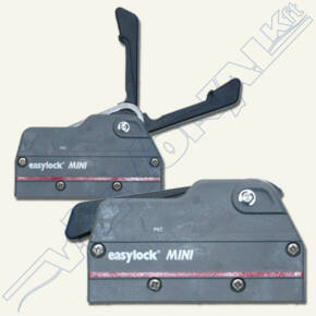 Fallstopper (Easylock Mini), Egyes