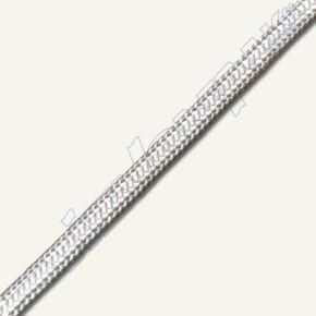 Fehér kötél 3 mm