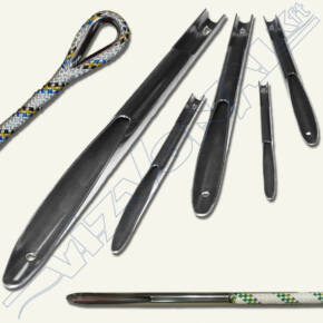 Fuxoló készlet (fuxtű) 5-14 mm-ig