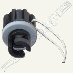 Gumotex pumpa adapter
