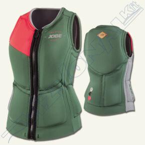 Női wakeboard mellény (JOBE Impress Comp Vest Women S