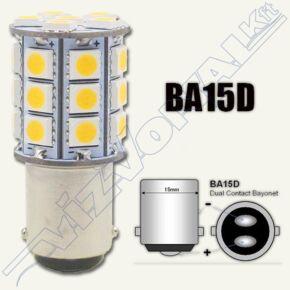 Izzók 2 W LED