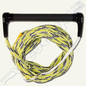 Jobe vízisí kötél Transfer Sárga