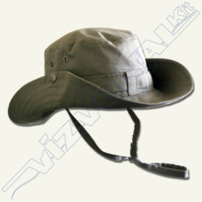 'Cserkész' kalap 56