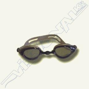 Úszószemüveg, felnőtt, metal KOR-6AFM