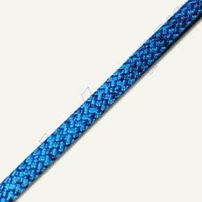 Fall kötél 10 mm Kék