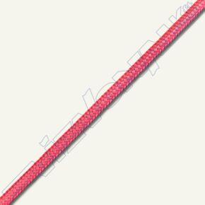 Fall kötél (színes poliészter kötél) 4 mm