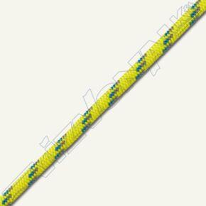 Fall kötél (HT-PES) 10 mm