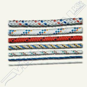 Felúszó kötél 1 mm