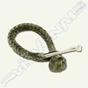 Kötélsekli 4 mm