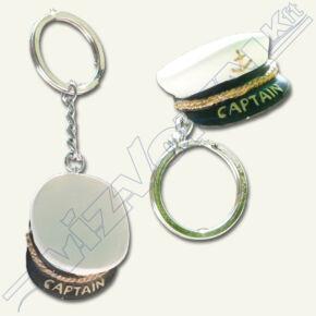 Úszó kulcstartó (mentőgyűrű)