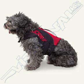 Kutyamellény (JOBE - Progress Pet) XS - (7 kg alatt)