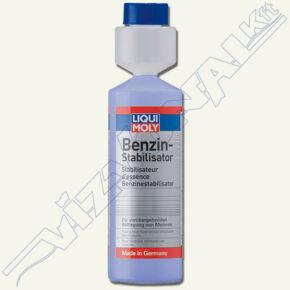 Benzin stabilizátor (Liqui Moly), 250 ml