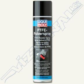 Marin Multi spray (Liqui Moly), 500 ml