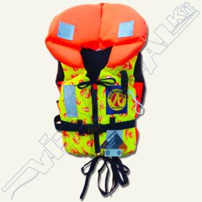 Galléros mentőmellény (CE 100 N) 5-15 kg