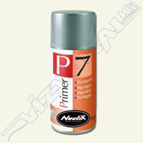 Algagátló alapozóspray fémekre (Nautix p7)