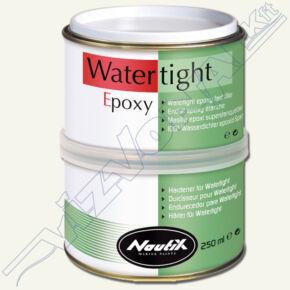 Epoxy glett (Nautix Watertight) Dobozos, 250 ml