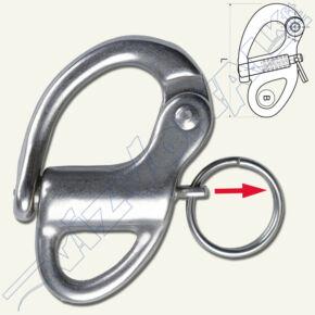 Patent sekli, fix 35 mm